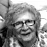 Helen M. (Samuelson) Goldstein