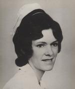 Helen M. Seward