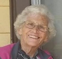 Helen M._Smith