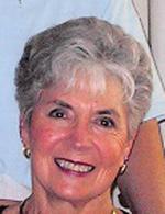 Helen Marie Altamuro