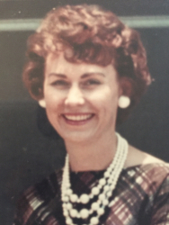 Helen Marie_Herrmann