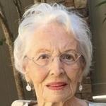 Helen Marie Winfree Ore