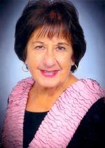 Helen Marie Wodarski (1933 - 2018)