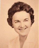 Helen Mary Tamasauskas