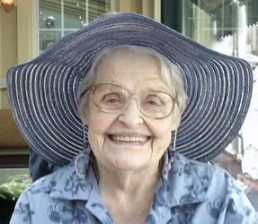 Helen R._Foster