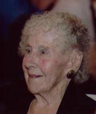 Helen R._Shea