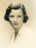 Helen S. Kreutz