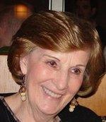 Helen Scheideman Balsa (1926 - 2018)