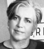Helen Stefanyszyn