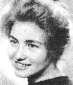 Helen Zalucki (1940 - 2018)