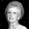 Helena C. (Flynn) Galvin