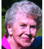 Helene A. Burnham