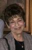 Helene B. Sherman