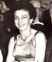 Helene C._Mitchell