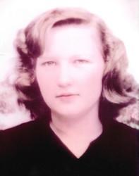 Helen M._Neary
