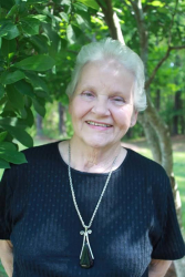 Helen M._Reynolds