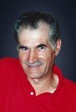 Henri G. Dallaire