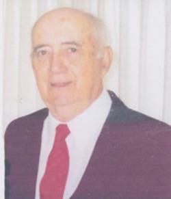 Henry A._Mathieu
