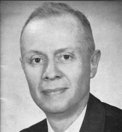 Henry_Burkhardt, MD