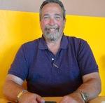 Henry Carl Zeidman (1952 - 2018)