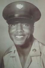 """Henry Cornelius """"Neal"""" Coleman Sr."""