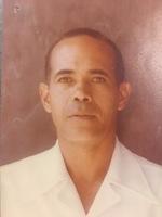 Henry Emanuel Cleland (1938 - 2018)