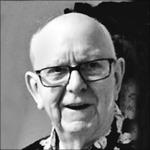 Henry L. Slonina