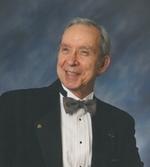 Henry Merle Taylor, Jr.