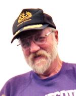 Henry Paul Reyant (1944 - 2017)