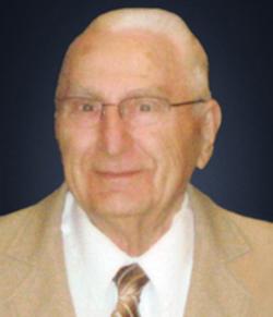Henry R._Beaudoin