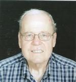 Henry Robidas