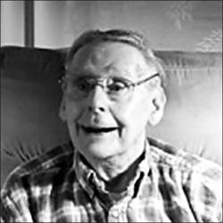 Herbert A._Perkins