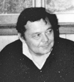 Herbert_Adler