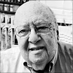 Herbert D. Lewis (1929 - 2018)