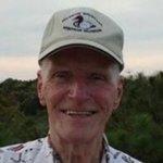 Herbert F. Videll, Jr.