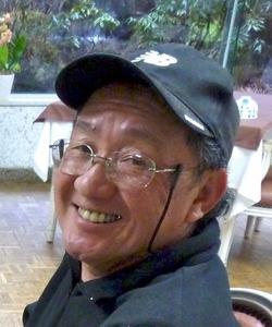 Herbert_Ichikawa