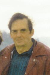 Herbert Julius_Zimmerman Sr.