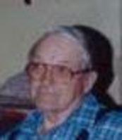 Herbert L._Butler