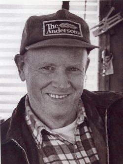 Herbert L._Gross