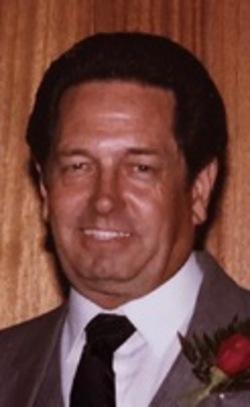 Herbert L._Roberts