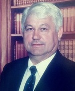 Herbert Moseley