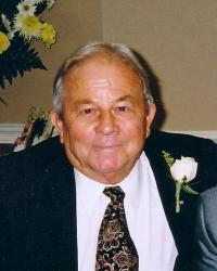Herbert R._Bass, Sr.