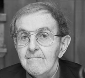 Herbert Seymour_Schnitzer