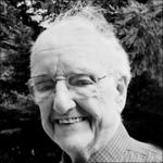 Herman F. Woerner (1930 - 2018)