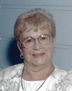 Hilda M._Guimond