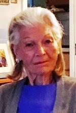 Hilda Mary Gleeson