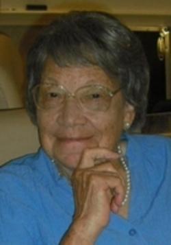 Hilda Phyllis_Cosby
