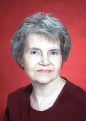 Hilda Reese_Bartlett