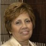 Hipolita Santiago (1946 - 2016)