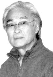 Hiroshi Fred_Nakamura